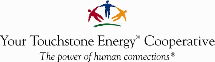 Touchstone Energy Energy Cooperatives