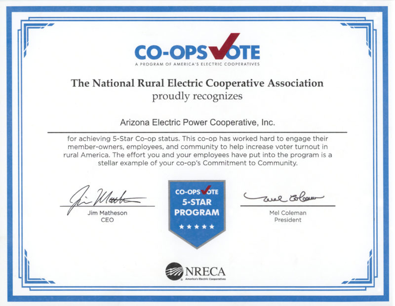 coops-vote-certificate